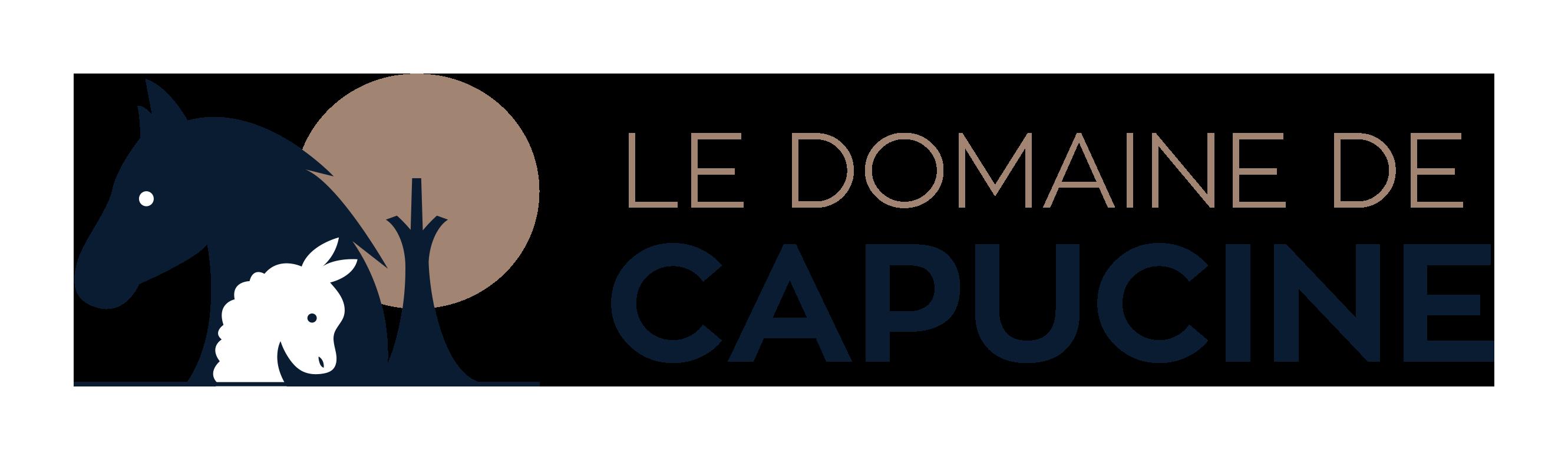 Domaine de Capucine