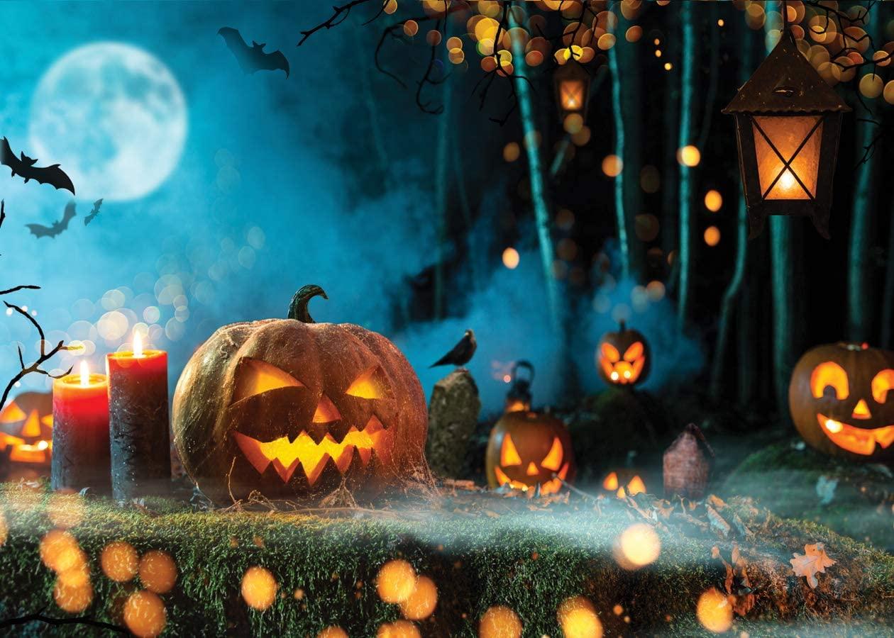 halloween-foret-hantee